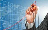 پیش بینی بورس امروز 28 مهر | 2 معضل مزمن بازار سهام؛
