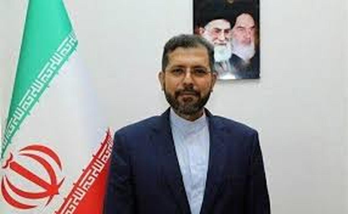 کشورهایی که به اقدامات مشروع ایران معترض شده اندسرمایه خود را برای ناکام گذاشتن برجام به کار بسته بودند