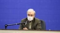 واکسن ساینوفارم چین را پس از اخذ تاییدیه وارد ایران میشود