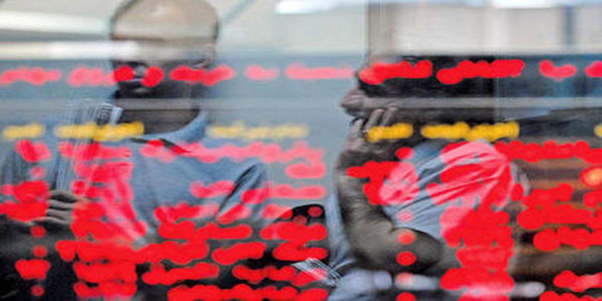 پیش بینی بورس امروز یکشنبه ۲ خرداد