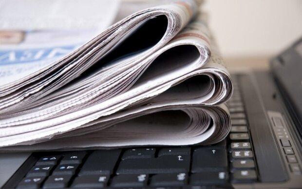 دستگاه قضا به جعل و روزنامه سازی ورود کند