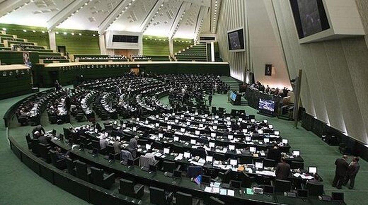 ابتلا به ویروس کرونا |  دو نماینده مجلس دربیمارستان بستری شدند
