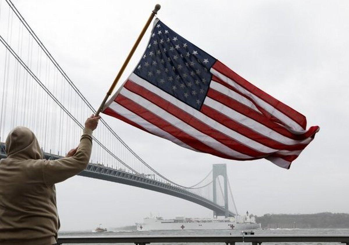 گران ترین و ارزان ترین شهرهای آمریکا را بشناسید
