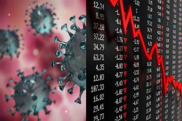 جهان وارد رکود اقتصادی شده است