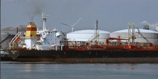 دردسر جدید برای صادرات نفت ونزوئلا