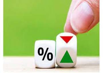 تغیرات نرخ سود بین بانکی + جدول