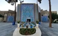 قبرفروشی و دلالی خانه آخرت در اطراف تهران | قیمت قبرها چند است؟