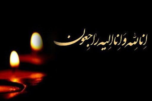 شاعر پیشکسوت محمود دستپیش درگذشت