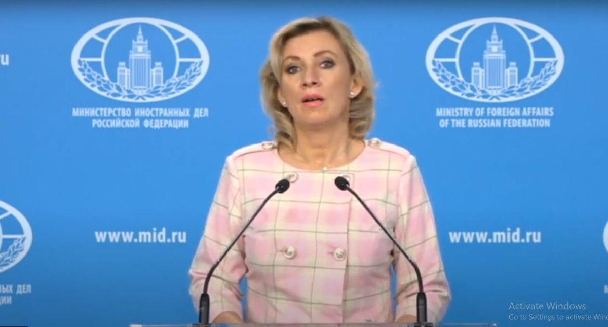روسیه: آماده همکاری با بایدن برای احیای برجام هستیم