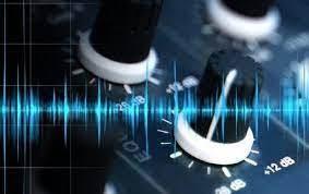 روز جهانی صدا | صدا کن مرا صدای تو خوب است...