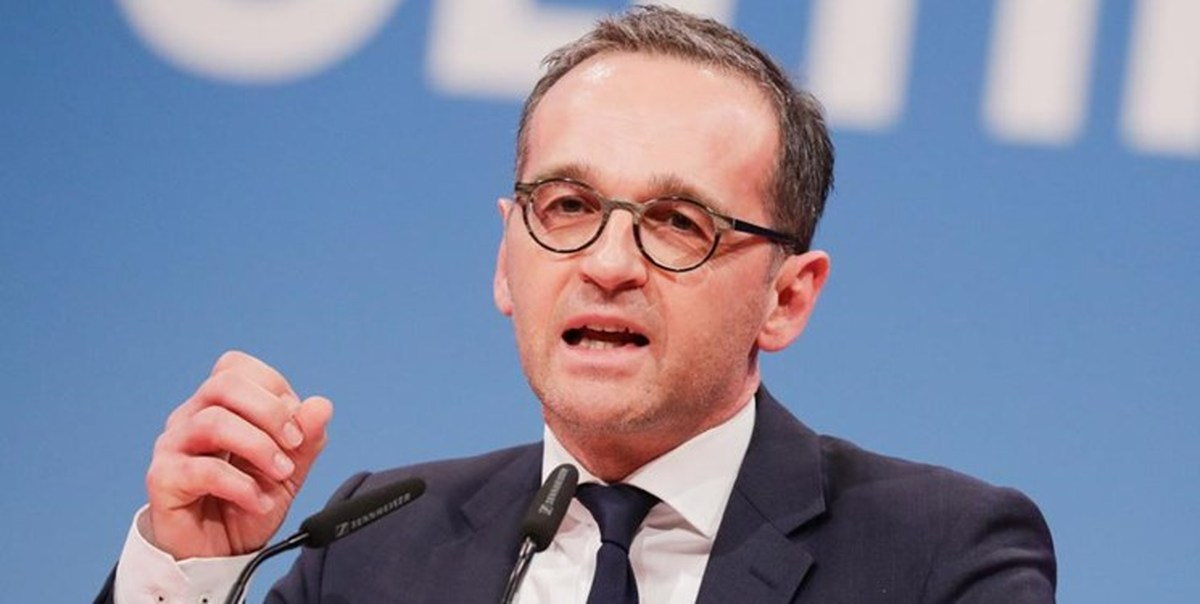 آلمان: امکان بازگشت به برجام همچنان وجود دارد