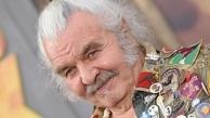 هیو کیز برن  |  بازیگر مکس دیوانه از دنیا رفت.