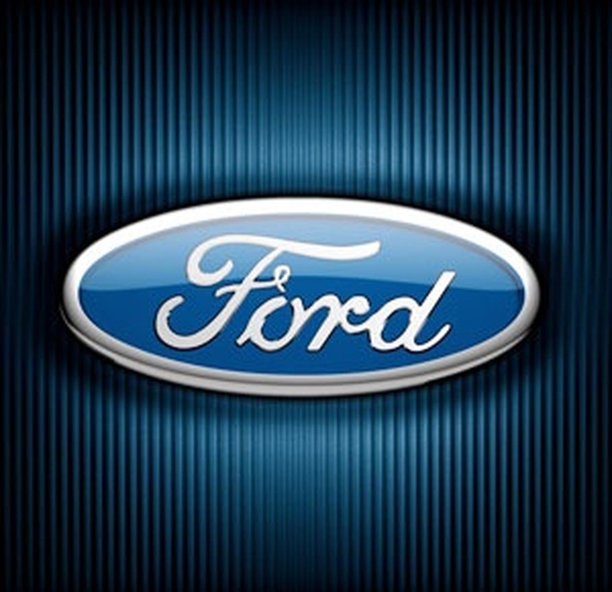 فورد تمام خودروهایش را در اروپا تا سال ۲۰۳۰ الکتریکی میکند