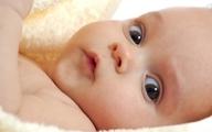 چرا شیرمادر سیستم ایمنی نوزاد را تقویت می کند؟