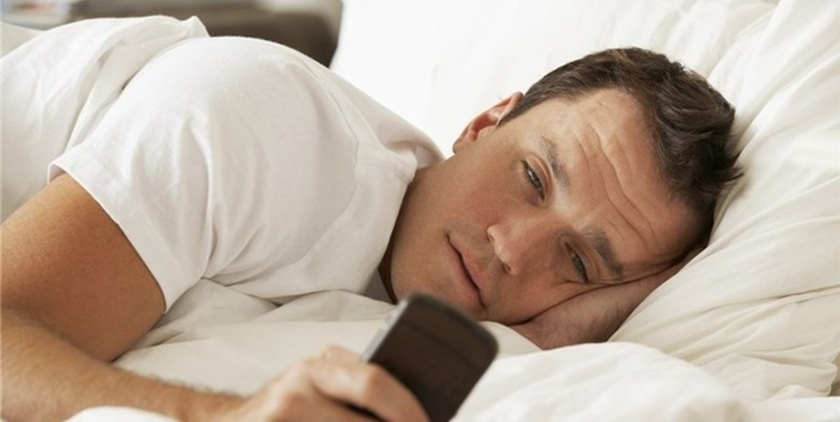 اگر تمام شب بیدار بمانیم چه بلایی سر مغزمان میآید؟