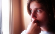 نکات کارگشا جهت بهبود شرایط روانی دردوران  پساکرونا