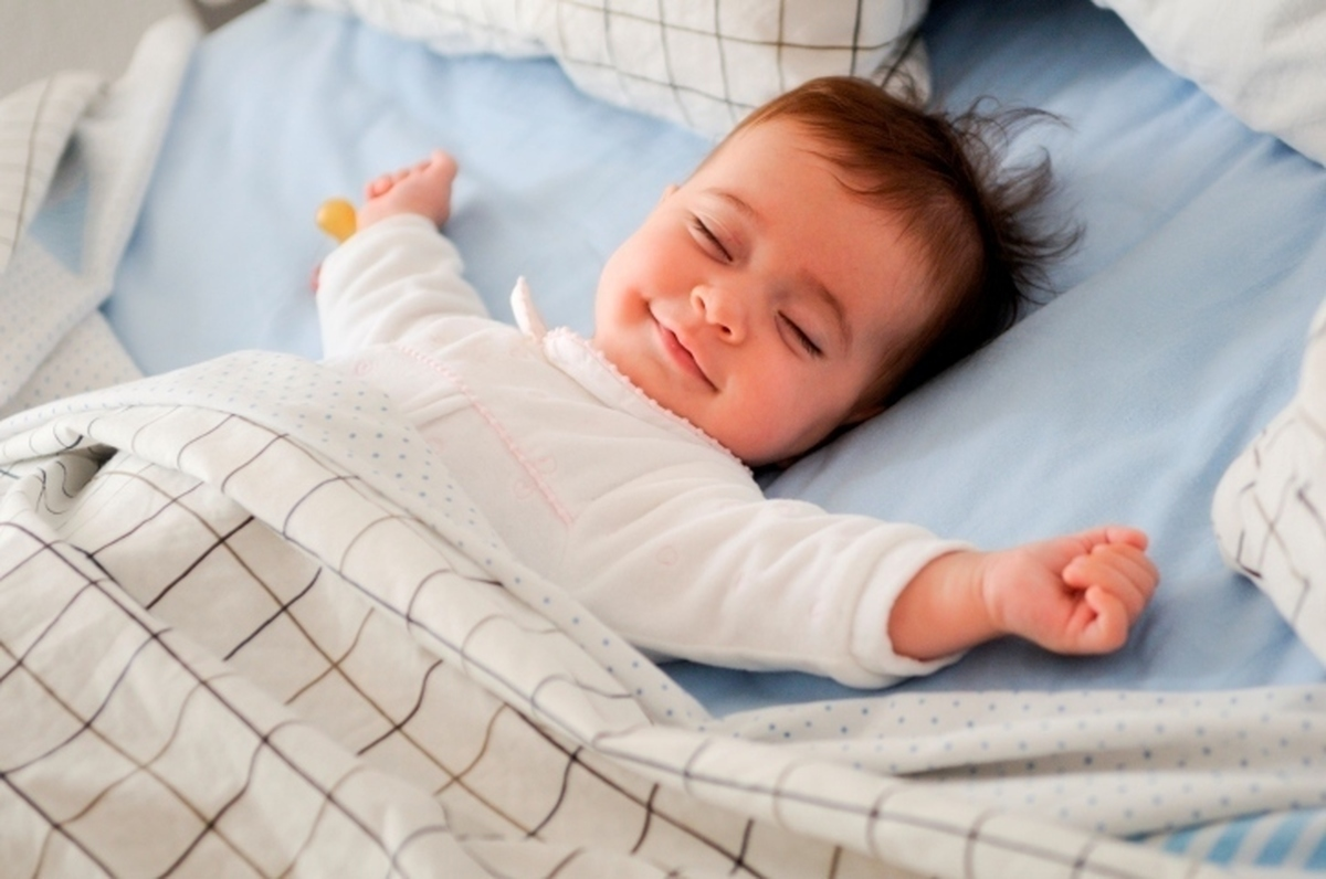 دیر خوابیدن منجر به بروز چه بیمارییهایی در افراد خواهد شد؟