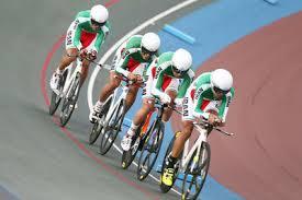 کرونا  |  سوئیس از میزبانی دوچرخه سواری قهرمانی جهان انصراف داد