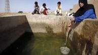 صدور اطلاعیه ای در خصوص مشکل آب شرب بخش غیزانیه