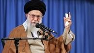 رهبر انقلاب با توهین به مقدسات اهل سنت مخالفیم
