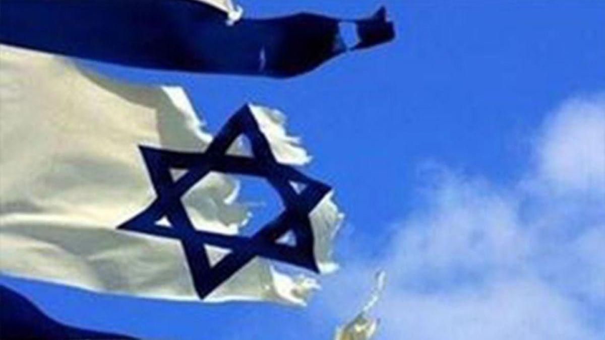 دو تن از شش زندانی فراری فلسطینی  دستگیر شدند