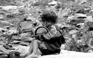 فقر یک فوریت جهانی است