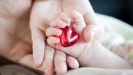 آیا بیماریهای قلبی ژنتیکی است؟