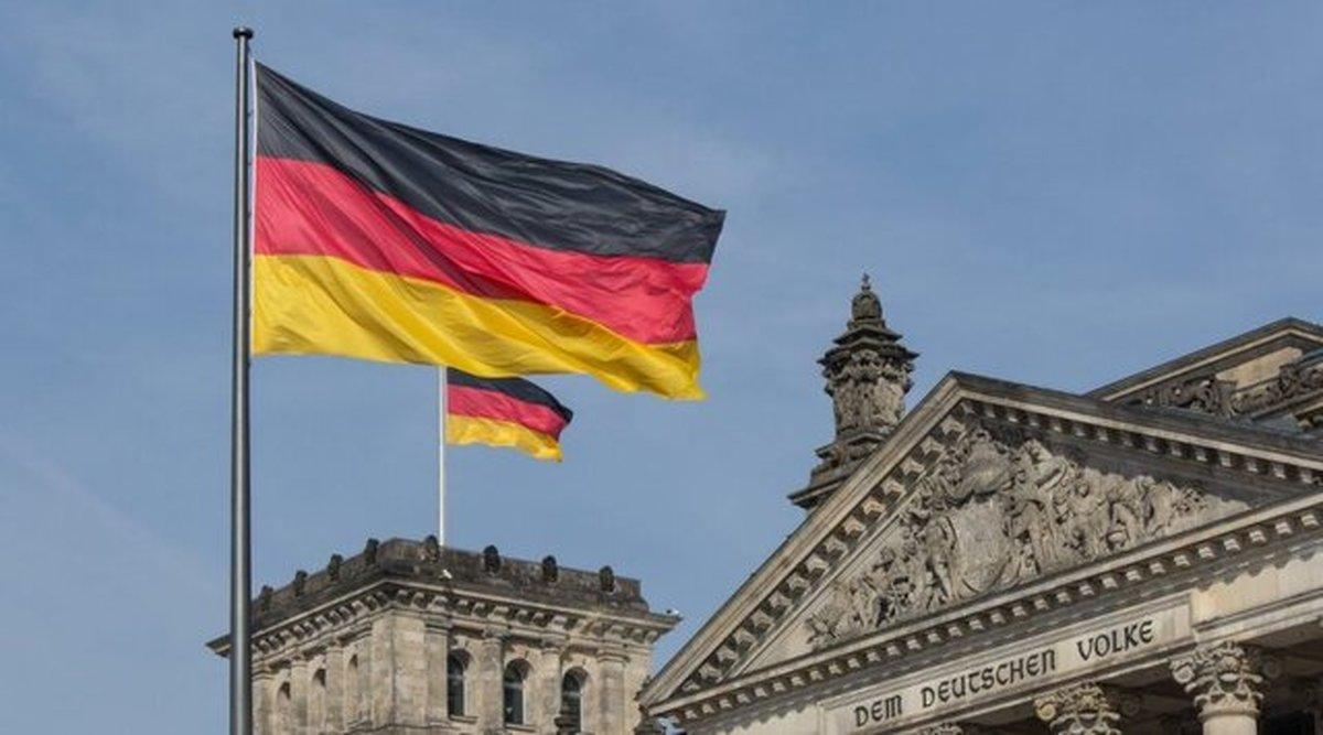آلمان در واکنش به اظهارات طالبان: برنامهای برای بازگشایی سفارت در کابل نداریم