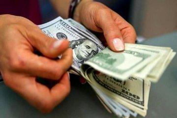 پیشبینی رییسکل بانک مرکزی درباره نرخ روزهای آینده ارز