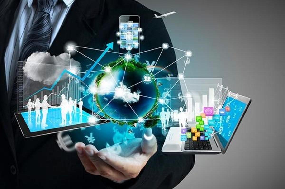 دیپلماسی دیجیتال   پیشرفت تکنولوژی چگونه دیپلماسی را تحت تاثیر قرار داده است؟
