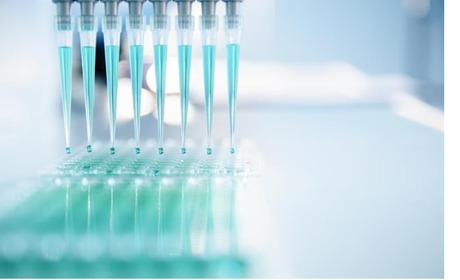 انجام بیش از ۲۰۰ هزار تست با کیتهای استخراج ویروسی RNA بومی