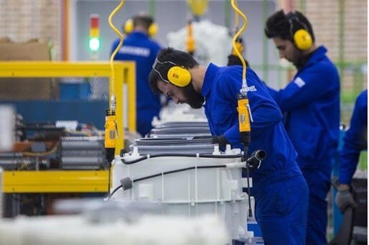 پذیرش بیش از ۵۰۰ هزار ظرفیت کارآموز در سطح کشور