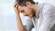توصیههای مفید برای مبتلایان به میگرن