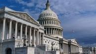 گزارش پلیس واشنگتن از احتمال بمبگذاری در مجاورت کنگره آمریکا| محوطه کتابخانه کنگره تخلیه شد