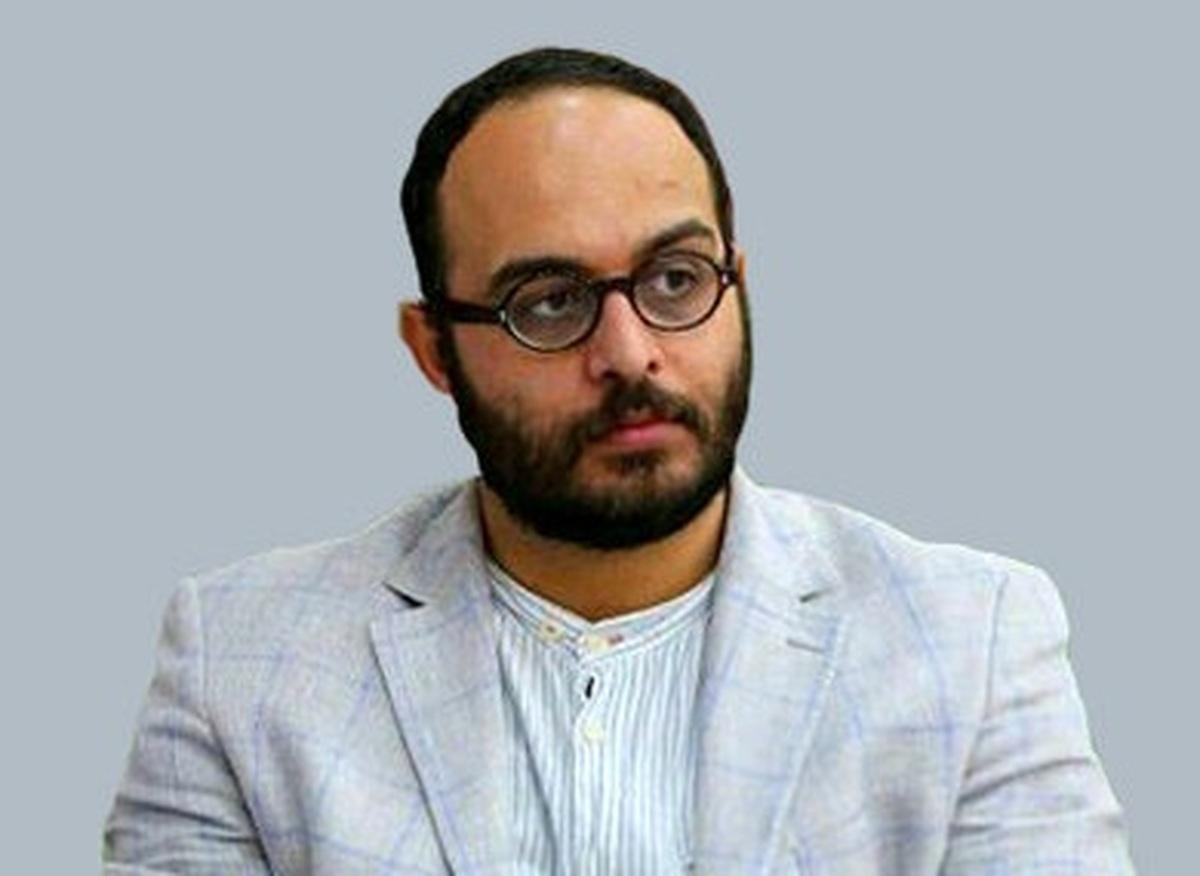 شکایت صداوسیما از یک فعال رسانه ای