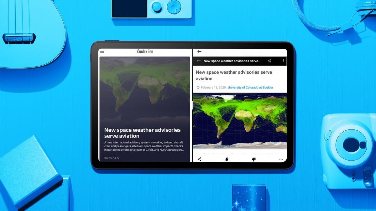 قابلیت کاربردی App Multiplier هواوی؛ دو پنجره از یک برنامه، با پشتیبانی از اپهای ایرانی