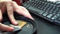 استخراج طلا از کامپیوترهای قدیمی | از هر کامپیوتر چقدر طلا میتوان استخراج کرد؟