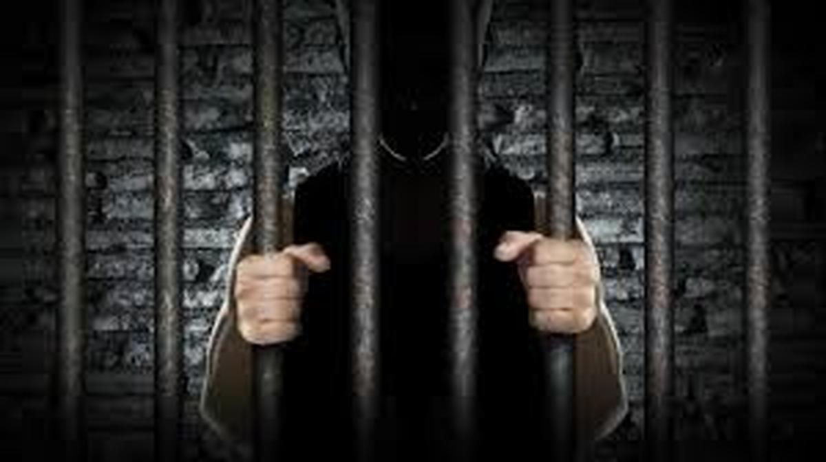 همه تلاش ما تبدیل زندانی به یک فرد توانمند است