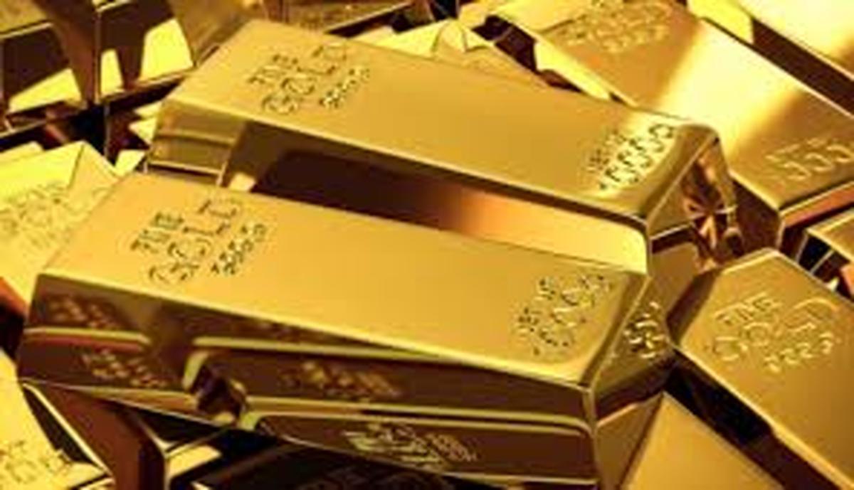 دلیل بازار برای خوش بینی به صعود قیمت طلا