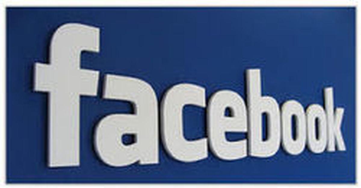 فیس بوک برای فیلتر محتوا دست به کار شد