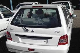 احتکار  | 28  دستگاه خودروی صفر احتکار شده کشف شد