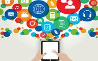ثبتنام بستههای هدیه اینترنت رایگان برای اساتید، معلمان، دانشجویان و طلاب