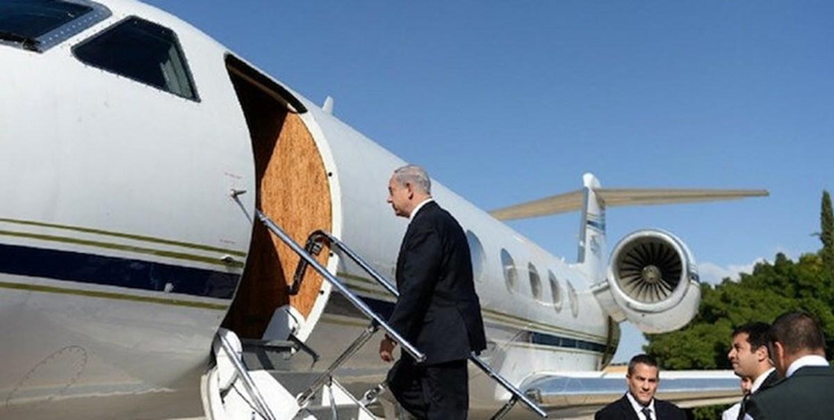 بنیامین نتانیاهو     نخستوزیر اسرائیل ماه آینده عازم امارات خواهد شد.