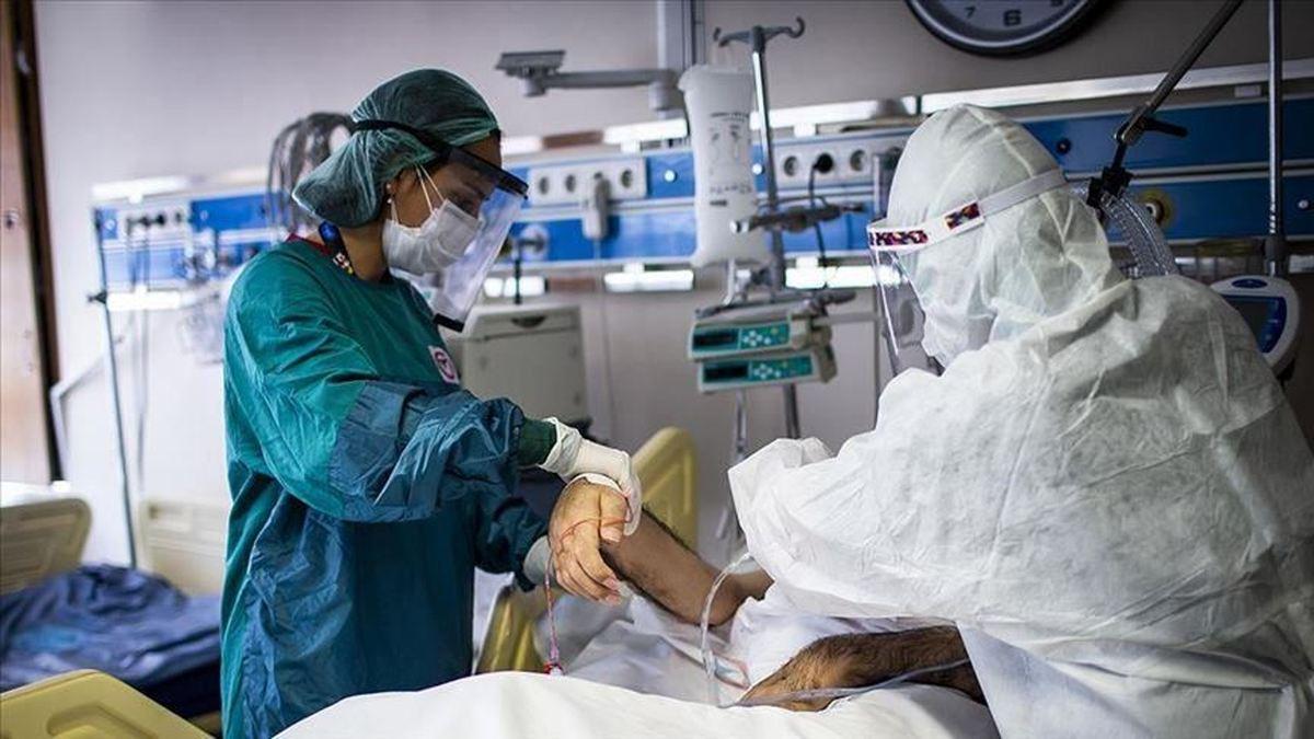 ۶ شهر خوزستان گرفتار عمده بار بیماری