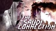 رد پای عربستان در حملات 11 سپتامبر