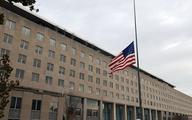ادعای وزارت خارجه آمریکا: شواهد نشان میدهد تیم مذاکره کننده جدید ایران چارچوب رایزنیهای وین را نخواهد پذیرفت