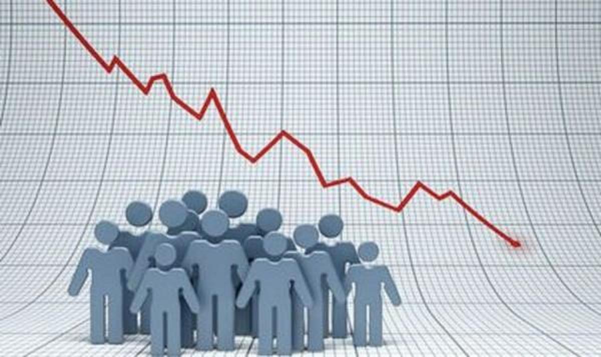 چالشهای رشد جمعیت درکشور ایران  | افزایش روند طلاق در کشور،