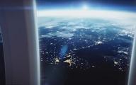 راهاندازی برج فناوری هوا فضا