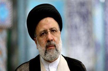 رئیس جمهوری: پیام شهیدان این است که نگذاریم اطاعت از رهبری و آرمان های انقلاب در جامعه کمرنگ شود