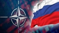 مسکو به ارتباطاتش با ناتو درباره امنیت اروپا ادامه میدهد